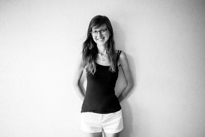Lisa Unterreiter